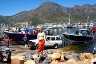 Hout's Bay