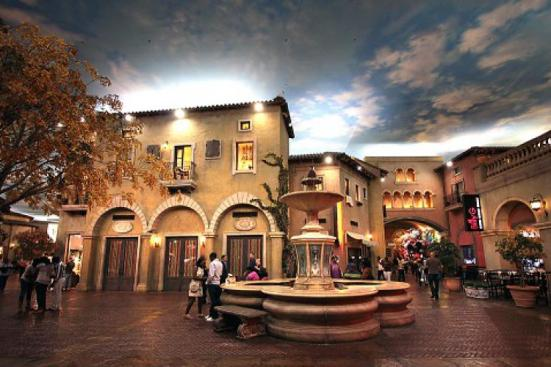 montecasino20fourways20south20africa
