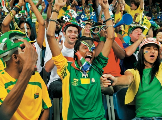 2010-soccer-experiences1.jpg