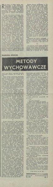 Metody Wychowawcze1