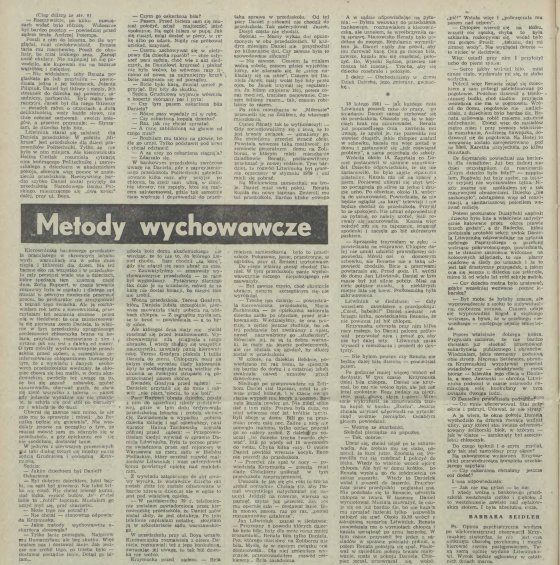 Metody Wychowawcze2