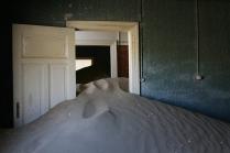 Kolmanskop-2-09