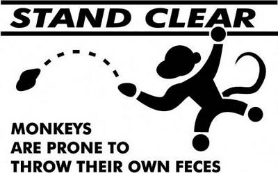 monkeys_fling_poo