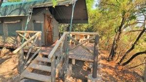 tamboti-tent-camp-480a