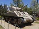 Czołg M4