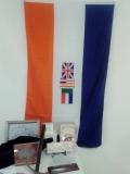 Stara flaga RPA