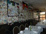 Restauracja Wandies