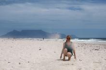 Perełki RPA – Kapsztad, Kruger Park, Sodwana i inne