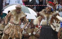 Source: http://www.timeslive.co.za/migration_catalog/2010/01/04/thobeka-madiba/ALTERNATES/crop_630x400/Thobeka%2BMadiba%2B