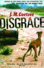 http://www.themanbookerprize.com/sites/default/files/images/books/1999%20J%20M%20Coetzee%20Disgrace.jpg