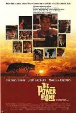 220px-The_Power_of_One_(1992)_promotional_poster