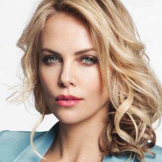 charlize-theron-head-shot