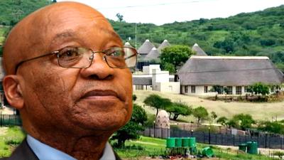 Zuma_Nkandla(P)