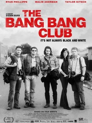 bangbangclub