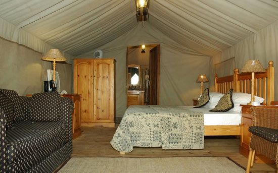 Executive-Safari-Tent