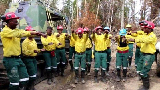 sa-firefighters