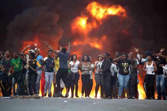 anc-condemns-destruction-of-university-property