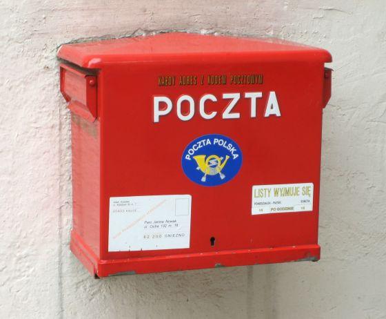 poczta_polska_mailbox