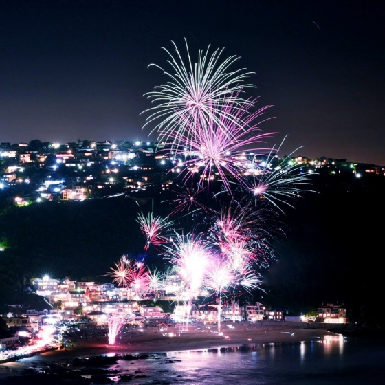 fireworks1b